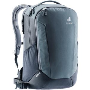 deuter Giga Backpack 28l, gris/noir gris/noir