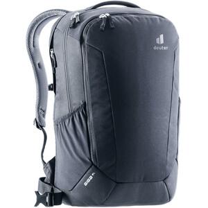 deuter Giga EL Backpack 32l, noir noir