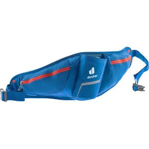 deuter Pulse 2 Waist Pack, sininen sininen