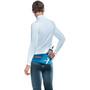 deuter Pulse 2 Hüfttasche blau