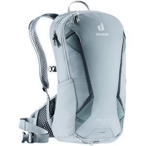 deuter Race Air Backpack 10l, gris gris