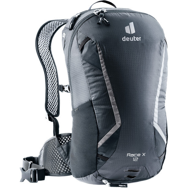 deuter Race X Backpack 12l svart