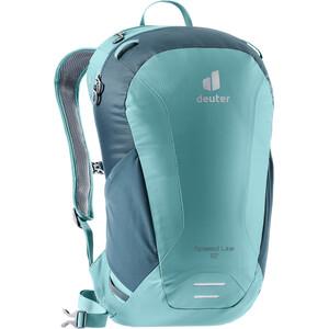deuter Speed Lite 12 Rucksack blau blau