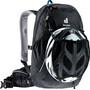 deuter Superbike 14 EXP SL Backpack Women, noir