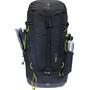 deuter Trail 22 Rucksack black/graphite