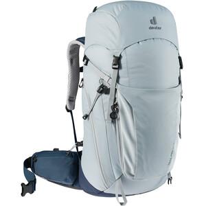 deuter Trail Pro 34 SL Rucksack Damen grau grau