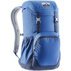 deuter Walker 20 Backpack, azul azul