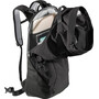 deuter XV 3 SL Backpack Women, noir