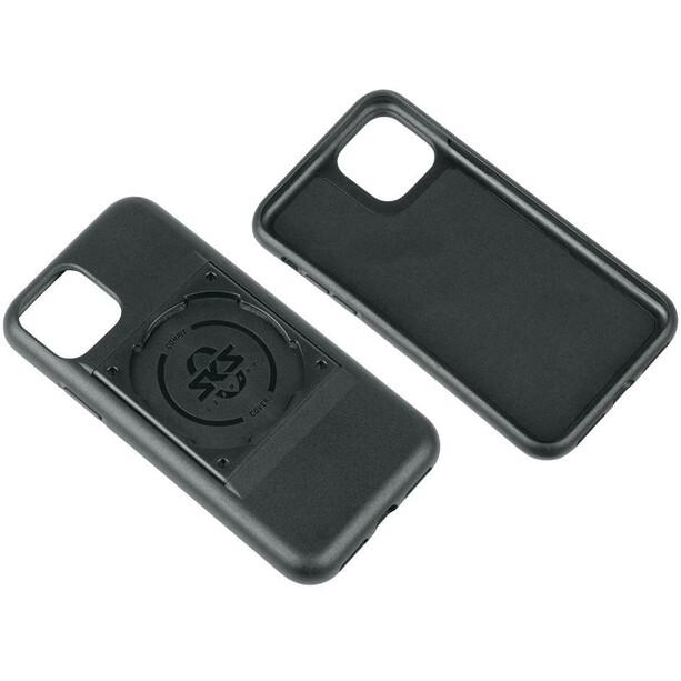 SKS Compit Hülle für iPhone 11 Pro