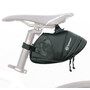 SKS Explorr Click 1800 Saddle Bag