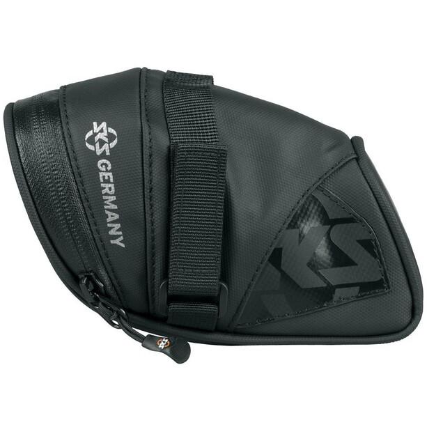 SKS Explorr Straps 500 Saddle Bag