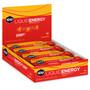 GU Energy Liquid Energy Gel 12 x 60g Strawberry Banana