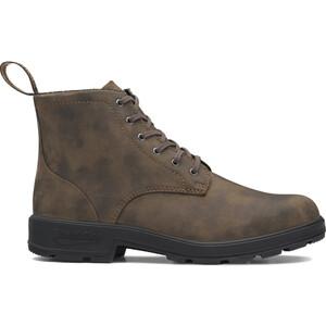 Blundstone 1930 Leather Boots, bruin bruin