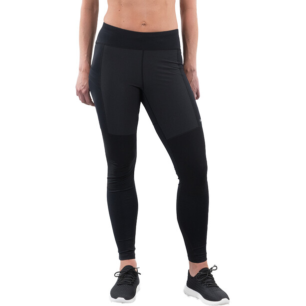 Bergans Fløyen V2 Pants Women black