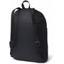 Columbia Lightweight Packable Backpack 21l, black