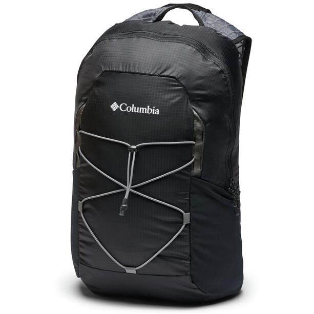 Columbia Tandem Trail Rucksack 16l black