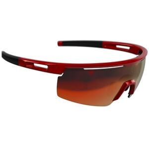 BBB Avenger BSG-57 Sportbrille rot rot