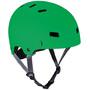 BBB Billy BHE-50 Helm matte green