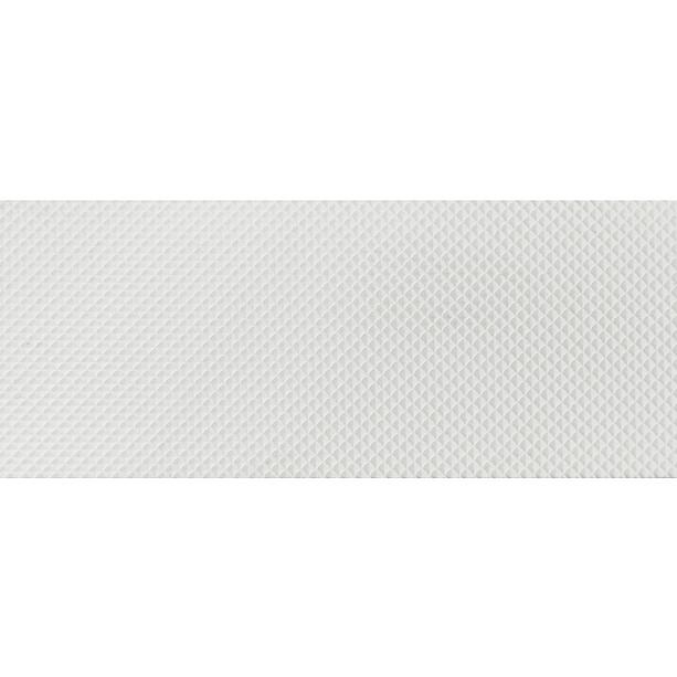 BBB FlexRibbon BHT-14 Lenkerband white