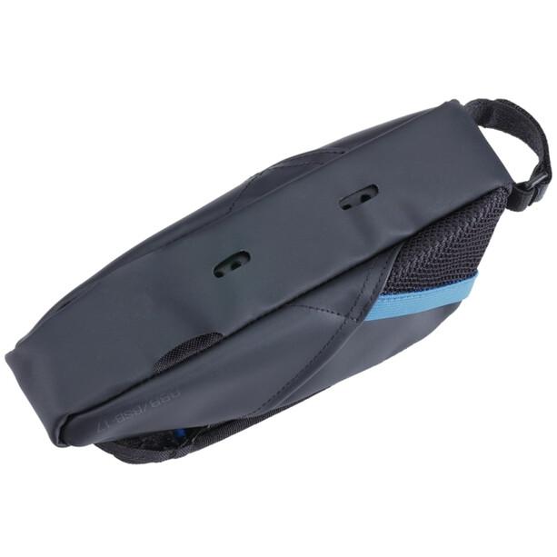 BBB FuelPack BSB-17 Frame Bag, black