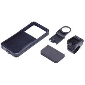BBB Guardian BSM-11M Smartphone Halterung black black