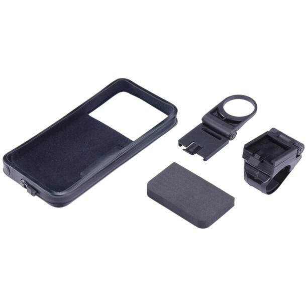 BBB Guardian BSM-11M Smartphone Halterung black