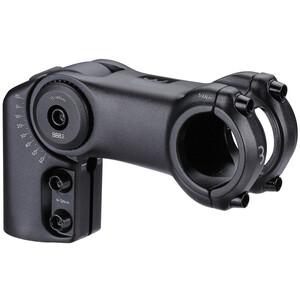 BBB HighFix BHS-35 Vorbau Ø31,8mm schwarz schwarz