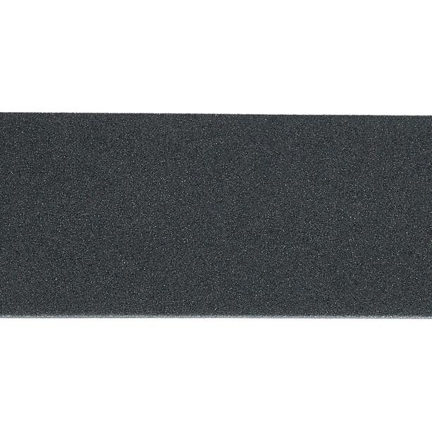 BBB RaceRibbon BHT-01 Lenkerband grey