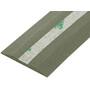 BBB RaceRibbon BHT-01 Lenkerband olive green