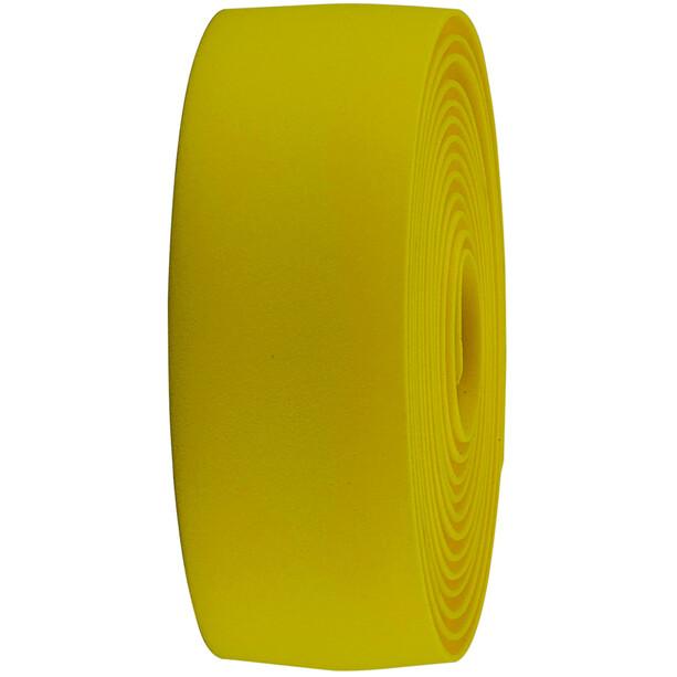 BBB RaceRibbon BHT-01 Lenkerband gelb
