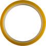 BBB Tubeless BTI-150 Felgenband 4,5m yellow
