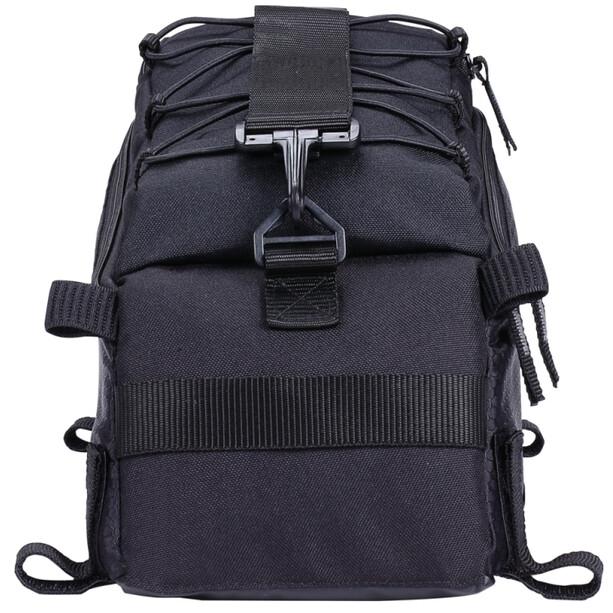 BBB Tasche für TrunkPack BSB-134 black