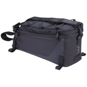BBB bag for TrunkPack BSB-134 Svart Svart