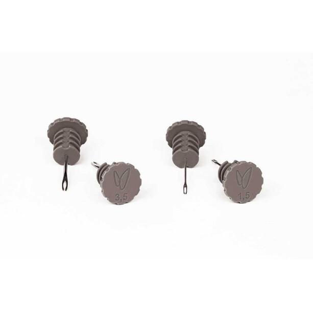 Effetto Mariposa Tappabuco Tubeless Repair Plug Kit