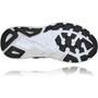 Hoka One One Arahi 5 Running Shoes Women black/white