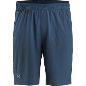 Arc'teryx Aptin Shorts Herr blå blå