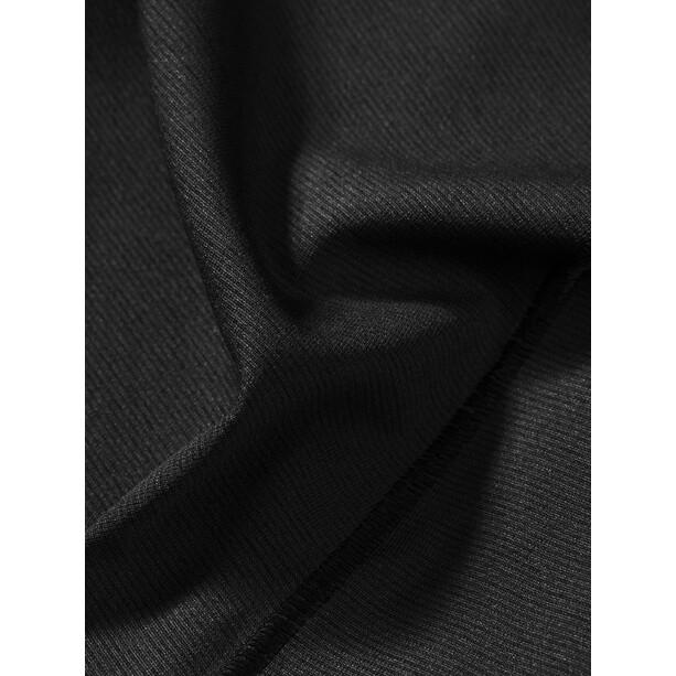 Arc'teryx Motus SL Boxer Men black