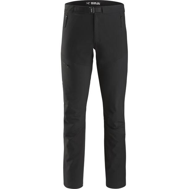 Arc'teryx Sigma FL Pants Men black