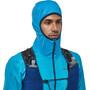 Patagonia Airshed Pro Pullover Men joya blue