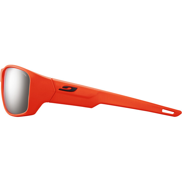 Julbo Rookie 2 Brille Kinder orange/silber