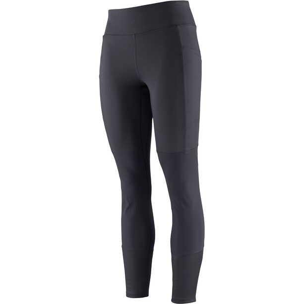 Patagonia Pack Out Hike Tights Women black