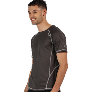 Regatta Virda II T-Shirt Herren magnet magnet