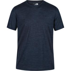 Regatta Fingal Edition T-Shirt Herren blau blau