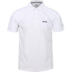 Regatta Sinton T-Shirt Herren weiß weiß