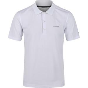 Regatta Maverick V T-Shirt Men white white