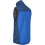 Regatta Lankin III Bodywarmer Weste Herren nautical blue/dark denim