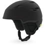 Giro Grid MIPS Snow Helmet matte black