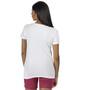 Regatta Filandra IV T-Shirt Damen white wild