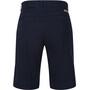 Regatta Solita II Shorts Damen navy