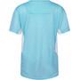 Regatta Takson III T-Shirt Kinder blau